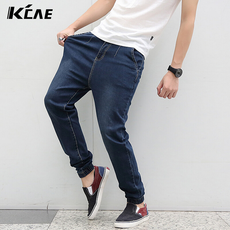 Jeans For Men On Sale Online | Jeans To