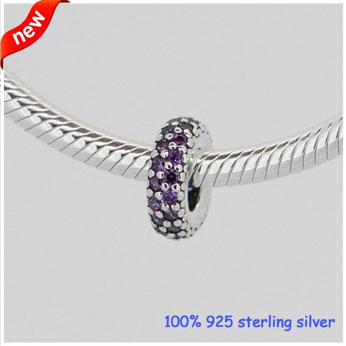 bracciale pandora argento 925