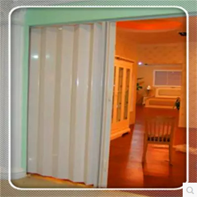 dl3 de rand afdichting type binnen deur pvc vouwdeur woonkamer ...