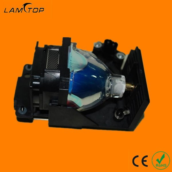 ФОТО compatible projector bulbs / Projector lamps with housing LMP-C150 high quality lamps   fit for   VPL-EX1