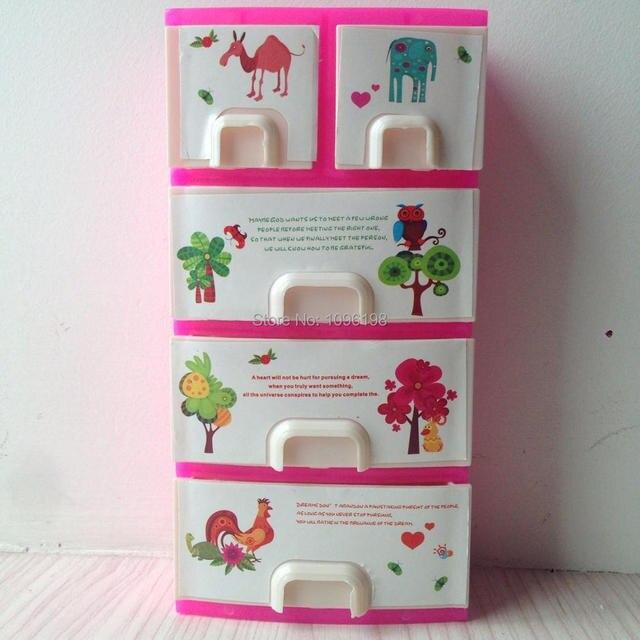 Poppenhuis Slaapkamer Meubels Kast Garderobe Fit Voor Barbie Monster ...