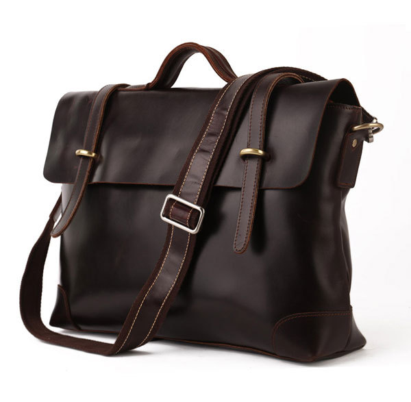 Compare Prices on Trendy Briefcase- Online Shopping/Buy Low Price ...