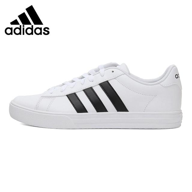 najlepiej autentyczne sprawdzić sprzedawane na całym świecie promo code for buty adidas neo ortholite 59b97 55404