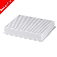 Фильтр пылесоса HEPA пыли Н11 DJ63-00672D фильтр для Samsung SC4470 SC4300 Белый ВК-B710W... пылесос аксессуары запчасти