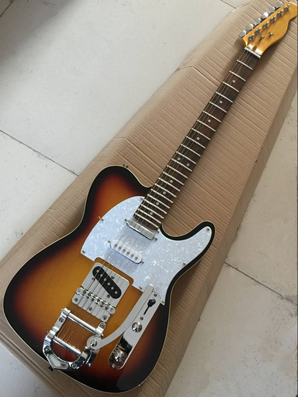 Excellent Strat Wiring Mods Tiny Bulldog Security Products Clean Les Paul 3 Pickup Wiring Diagram Installing A Remote Start Old Www Bulldog Com BrightBulldog Security System China Factory Custom Shop CS Sunburst Telecaster Standard Electric ..