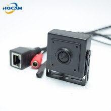 720P mini ip camera Wide Angle140 degrees 1.0MP ONVIF H.264 P2P Mobile Phone Surveillance CCTV IP Camera 2.1mm Wide Angle lens