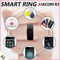 Jakcom Smart Ring R3 Hot Sale In Electronics Earphone Accessories As Case Headphone Tritton Headphones Case