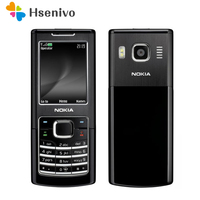 https://ae01.alicdn.com/kf/HTB1NdUEa_HuK1RkSndVq6xVwpXar/100-Original-Nokia-6500-Classic-6500Cปลดล-อกโทรศ-พท-ม-อถ-อ-3G-Quad-Band-สน-บสน.jpg