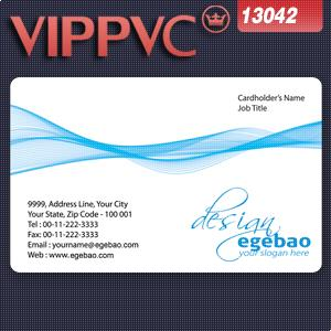 13042 luxury business cards template for design name card and white 13042 luxury business cards template for design name card and white plastic pvc card cheaphphosting Choice Image