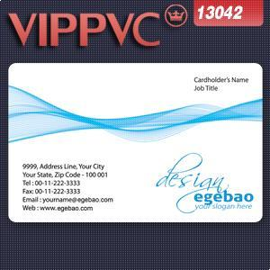 13042 luxury business cards template for design name card and white 13042 luxury business cards template for design name card and white plastic pvc card in business cards from office school supplies on aliexpress cheaphphosting Images