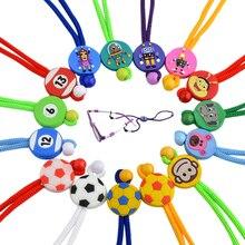 Cord-Holder Sunglasses Strap Wholesale Sports-Band Nylon Child for Kids 10pcs Adjustable