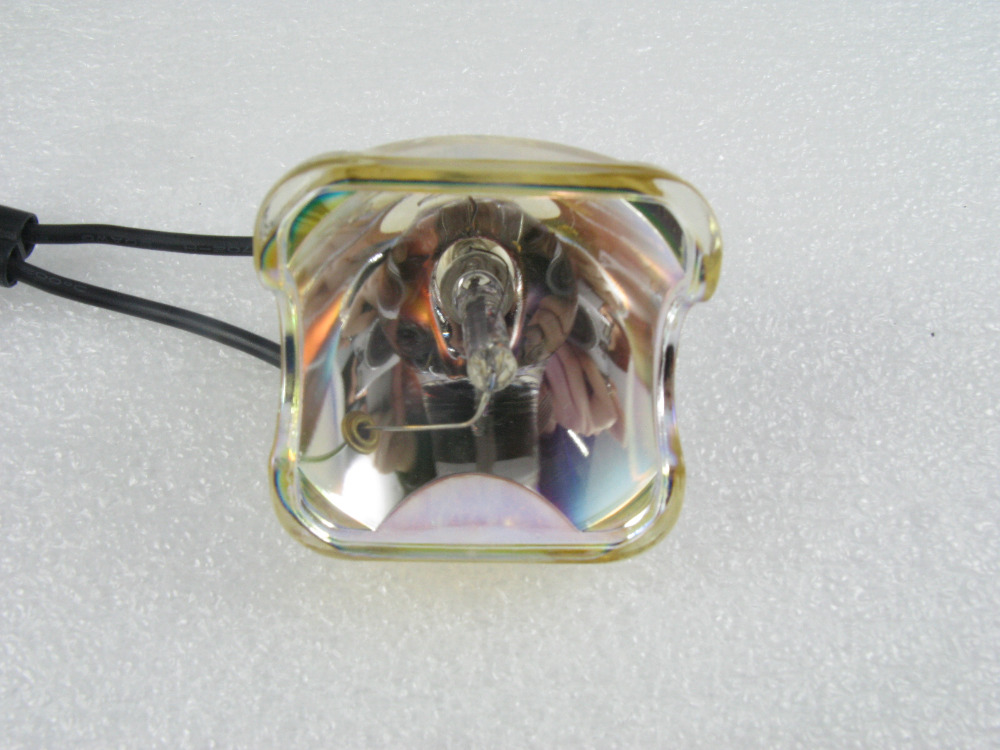 Projector bulb POA-LMP135 for SANYO PLC-XWU30 / PLV-Z2000 / PLV-Z700 / LP-Z2000 with Japan phoenix original lamp burner free shipping original bulb poa lmp136 nsha330w56x56 for sanyo plc xm150 xm1500c lamp