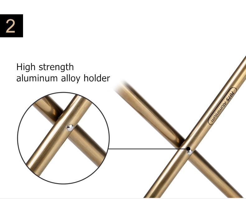 03 特写图2-铝合金支架