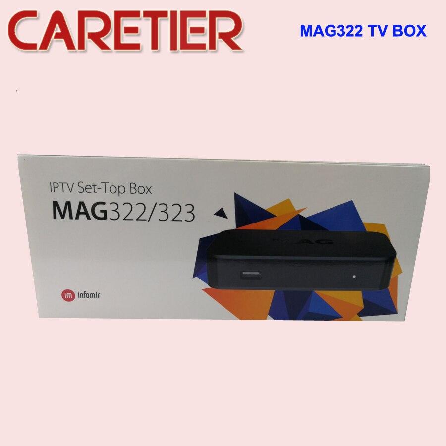 1PC GTMEDIA V8 NOVA FREESAT V9 SUPER Satellite TV Receiver DVB S2