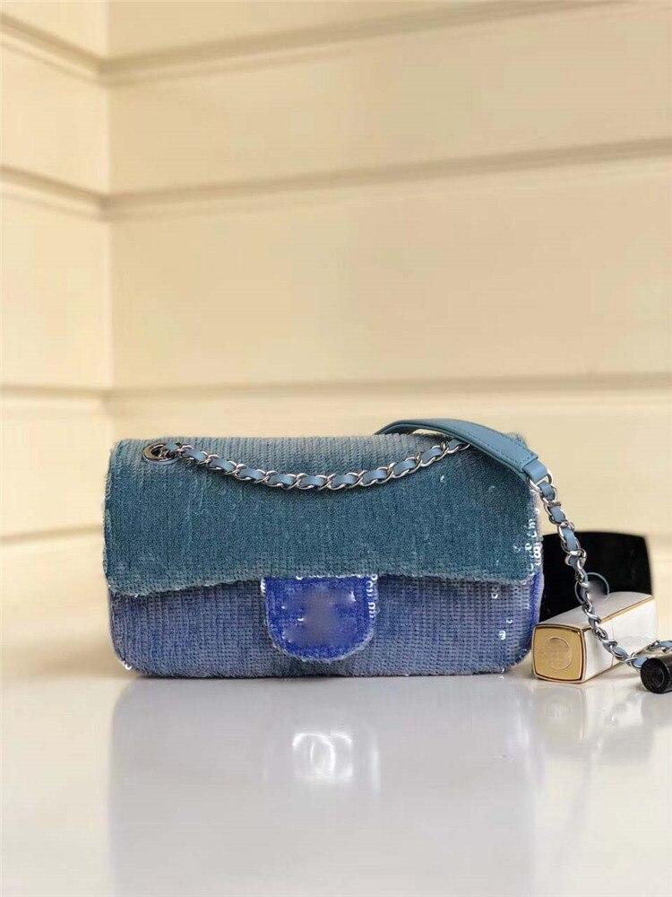 BEST1148 100% роскошные сумки из натуральной кожи женские сумки дизайнерские сумки через плечо для женщин известный бренд подиум