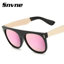 Snvne oculo de sol lentes de gafas de sol de las mujeres gafas mujeres oculos gafas de sol feminino luneta de soleil masculino mujer hombre hombre