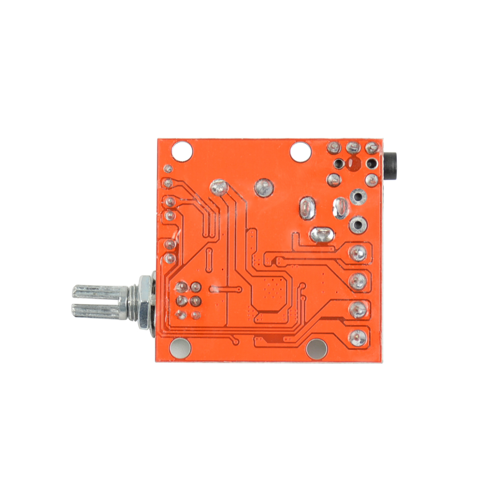 Aiyima 12v Mini Hi Fi Pam8610 Audio Stereo Amplifier Board 2x10w Details About Hifi Circuit Dual Channel D Class In From Consumer Electronics On Alibaba