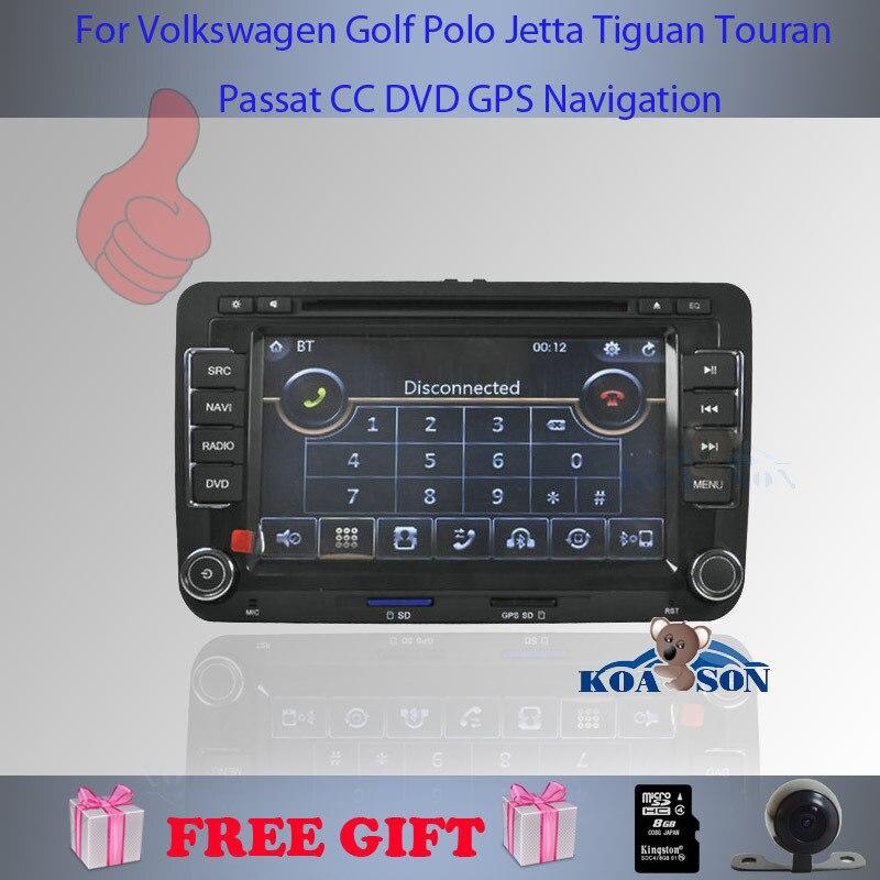 t5; Auto Radio Adaptador Radio Adaptador VW Sharan adaptador volante