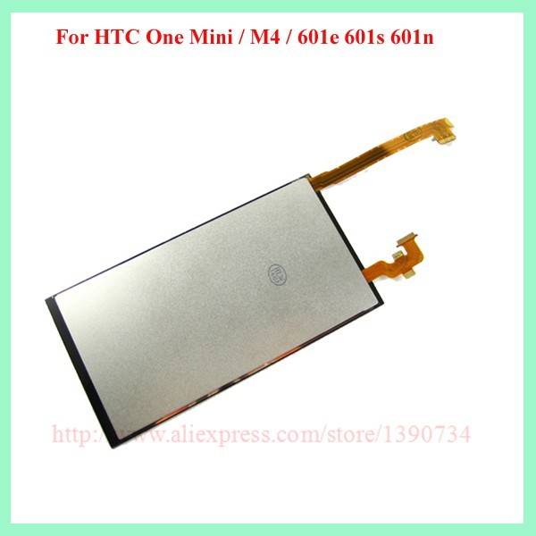 For HTC One Mini--3