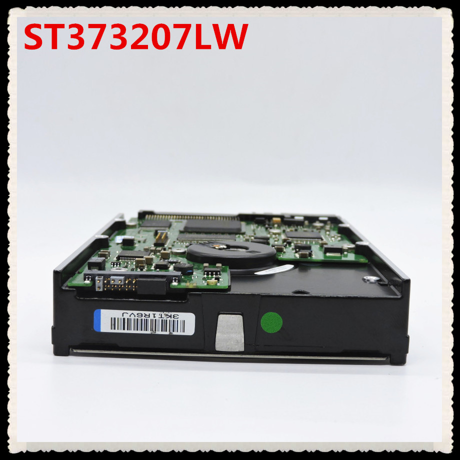 100%new In Box 3 Year Warranty St373207lw 364320-002 72.8gb 10k Scsi 68 Need More Angles Photos Please Contact Me Chargers