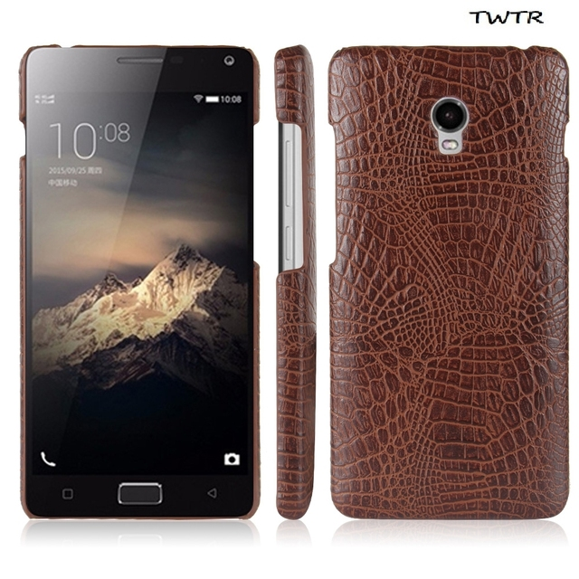 newest 9d960 946fe US $4.21 10% OFF Leather Case for Lenovo P1a42 P1c72 P1a41 VIBE P1 a42 c72  a41 Phone Bumper Case for Lenovo VIBE P 1 P1c58 Hard PC Frame Cover-in ...