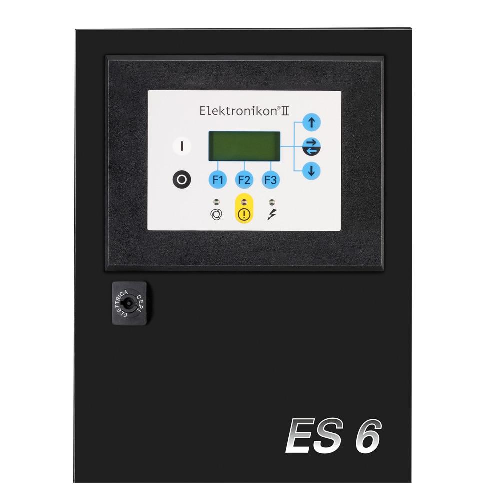 small resolution of replaces atlas copco elektronikon computer controller panel for air compressor 1900071011 1900071012 plc ga55 ga75 ga22