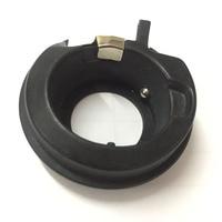 Bobbin Case Holder For Kenmore158 series 10101,1110,12551,12621,14401 #KM50474