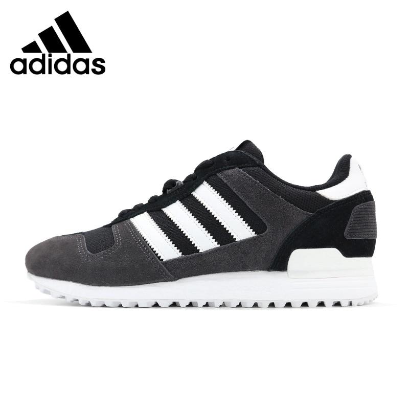 Adidas Shoes 2017 Men