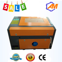China Co2 CNC Laser Engraving Cutting Machine Plastic Paper Mdf Wood Acrylic Leather Fabric Engraver Factory Price