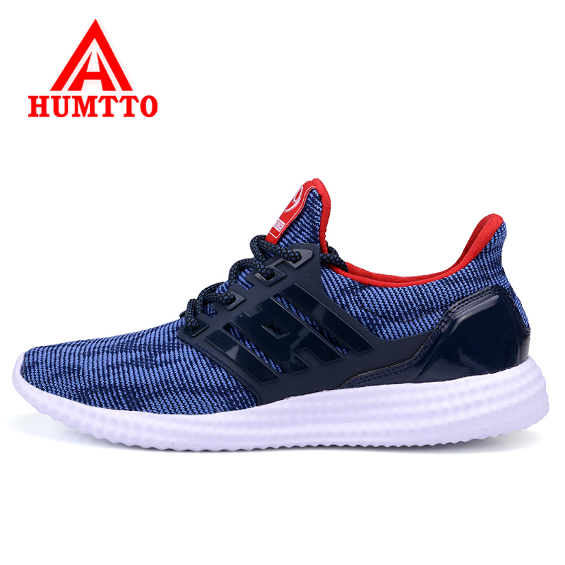 New Brand Men Running Shoes Athletic Sport Shoes for Men ...