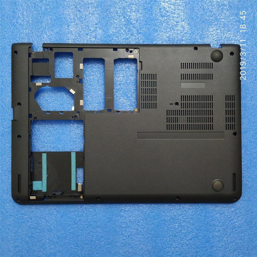 New for Lenovo ThinkPad E450 E450C Lcd Back Cover Rear Lid Aluminum No-touch