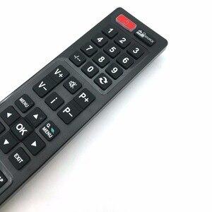 Image 3 - Uzaktan kumanda için uyumlu kullanım VESTEL TV RC 2040 RC 2140 RC 1045 RC 1241 RC31277 RC 1050 FH 07 RC 1940 RC 2240 RC2440 RC2441