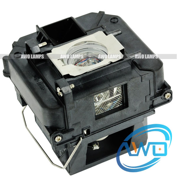 ELPLP68 / V13H010L68 Original lamp with housing for EPSON EH-TW5900/TW5910/TW6000/TW6000W/TW6100.