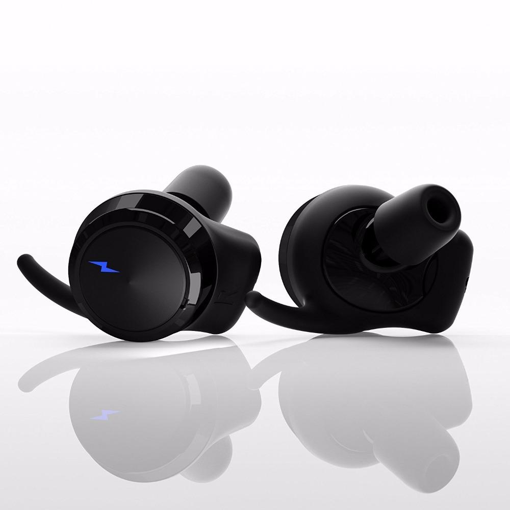 HTB1NdcVRFXXXXX7XpXXq6xXFXXX3 - Sago US-001 wireless earbuds Stereo Binaural Sports headphone