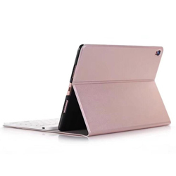 rose golden Ipad pro cover 5c649ed9e45d5