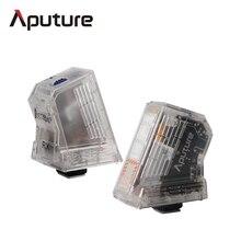 Aputure беспроводной передатчик массив trans несжатого HD передачи видео Беспроводной передачи Видео Фото передатчик набор
