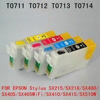 https://ae01.alicdn.com/kf/HTB1NdeEIXXXXXcyXpXXq6xXFXXXg/71-T0715-T0711-EPSON-Stylus-SX215-SX218-SX400-SX405-SX405WiFi-SX410-SX415-SX510W.jpg