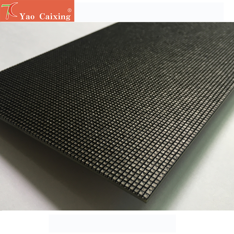 128x64pixel Led matrix P1.875 rgb indoor smd full color led panel hub75 led module <font><b>hd</b></font> led display digital <font><b>video</b></font> <font><b>xxx</b></font> media screen image