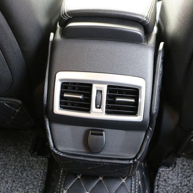 Aliexpress.com : Buy For Renault Koleos 2017 2018 2019 Car