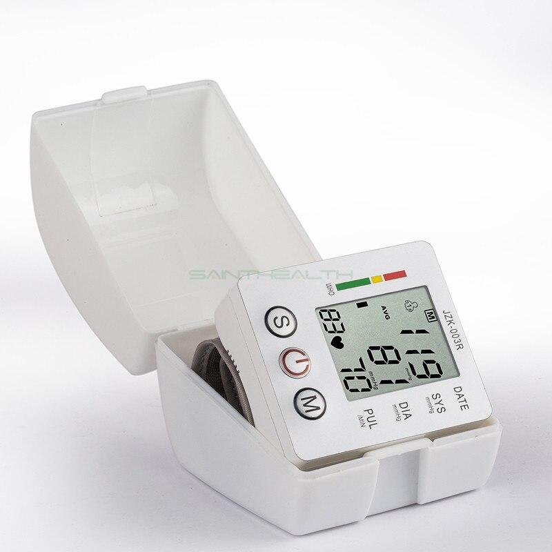 2015 Rushed Hot Sale Penjagaan Kesihatan Tonometer Kesihatan Monitor - Penjagaan kesihatan - Foto 3