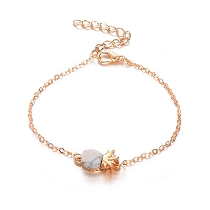 link chain bracelet (1)