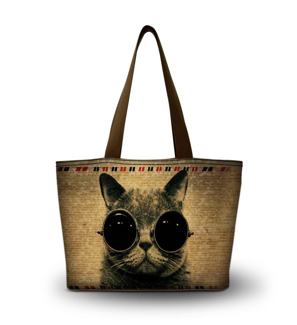 Online Get Cheap Preppy Beach Bags -Aliexpress.com | Alibaba Group