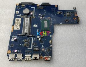 Image 5 - Para Lenovo B50 80 5B20G46216 w i7 4510U CPU LA B092P placa base portátil probada