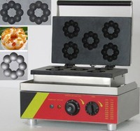 sweet donut maker, donut machine, waffle making machine