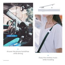 Ugreen Bluetooth 5.0 Receiver 3.5mm APTX LL AUX Adapter for Headphone Speaker Music Wireless Bluetooth 3.5 Jack Audio Receiver