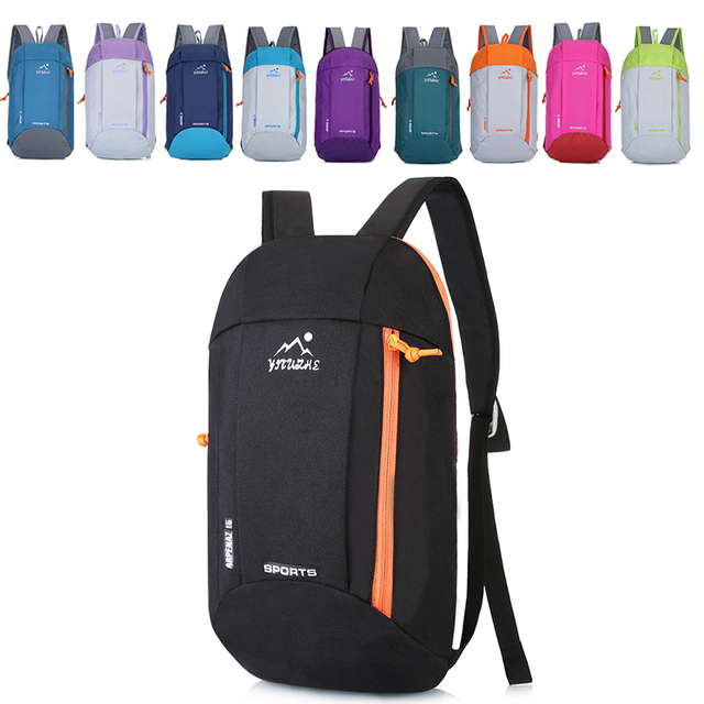 Outdoor Sport Hiking Backpack