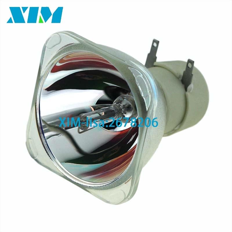 Original new best quality projector bulb lamp 5J.J3S05.001 for BenQ MX511 MS510 MS502 MW512 MX613ST mp780st mp780st projector lamp bulb 5j j0605 001 for benq new original