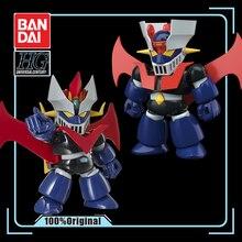 Bandai Modello Assemblato Sd Bb Sdcs Q Versione Devil Z Big Devil Iron Armored Uomo con Lo Scheletro Action Figure Bambini regalo Del Giocattolo