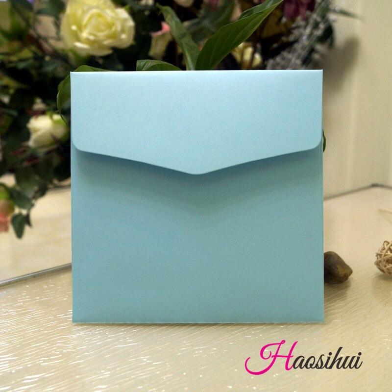 online kaufen großhandel farbige papier für einladungen aus, Einladungsentwurf