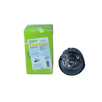 OEM  Fog Light Lamps  for Nissan QASHQAI 2 qashqai  VISIA J11  X-Trail  T31  Tiida C11 C12